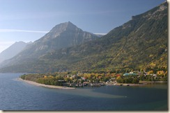 Waterton-9-27-12 (29)