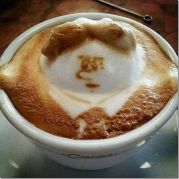 amazing-latte-art-2
