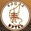 [KPTCL_logo1%255B1%255D.jpg]