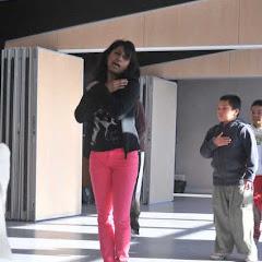 RNS 2008 - Ateliers culturels::DSC_0955