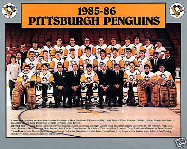 85-86