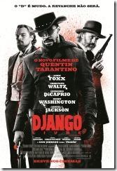 Django-Livre1