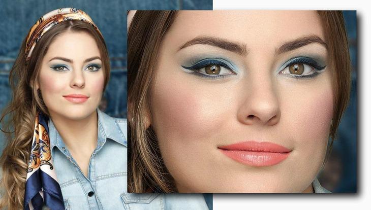 maquiagem-azul-boticario-jeans