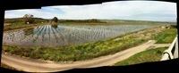 IMG_2047 creazione panorama (1280x526)