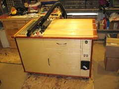 Router_Table-002