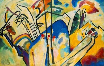 Kandinsky, Wassily (3).jpg