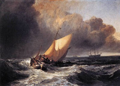 Turner, Joseph Mallord William (8).jpg