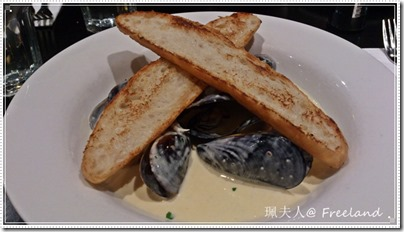 (團購) Graceland Cafe Restaurant @ Doncaster East