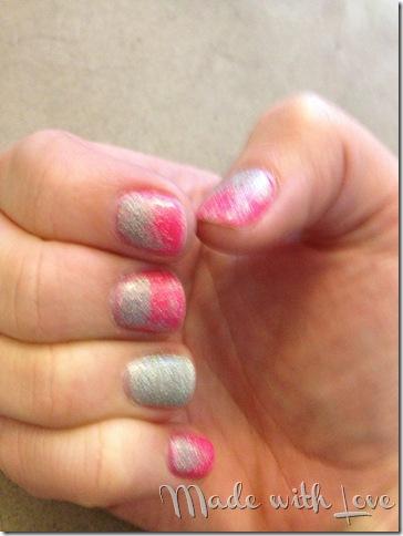 Nails 028