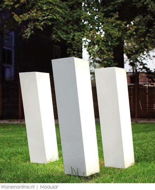 buitenverlichting-trends-2014-modular-07