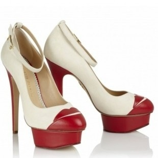 charlotte-olympia-runaway-bride-kiss-me-dolores