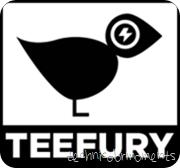 teefury1