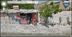 google-street-view-fortaleza-5
