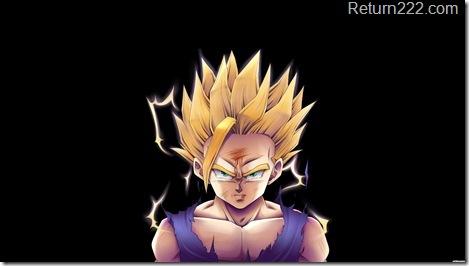 18434-dragon-ball-z-gohan-anime