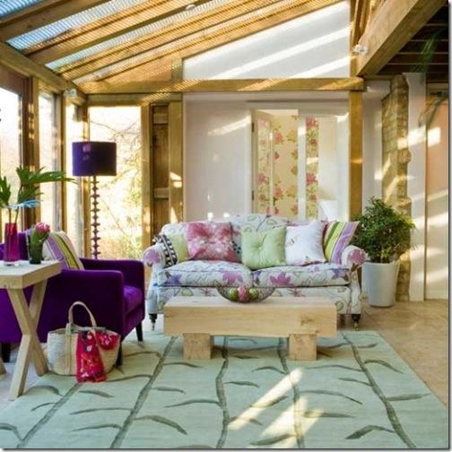 floral-porch-design-530x530