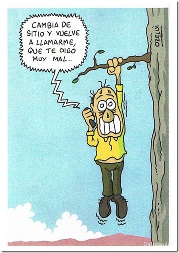 vodafone-humor-005