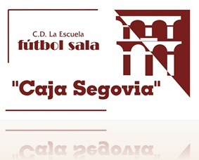 Caja-Segovia_thumb