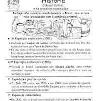 Volume 1 - 86 - História.jpg