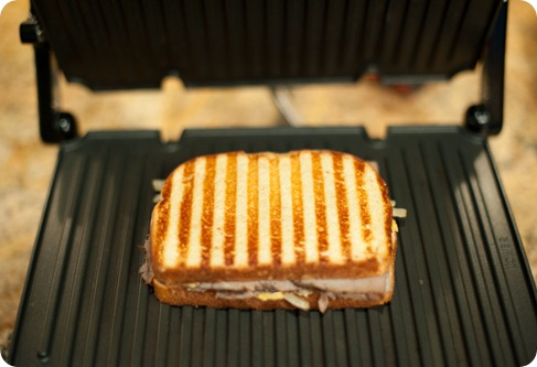 roastbeefpanini10