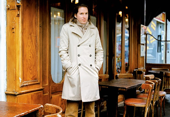 gq-sip-influencer-wes-anderson-1.jpg