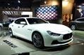 2014-Maserati-4