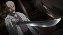[HorribleSubs] Oda Nobuna no Yabou - 01 [720p].mkv_snapshot_19.38_[2012.07.08_13.59.28]