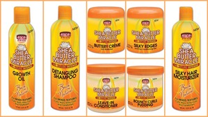 shea-butter-miracle-range-from-african-pride