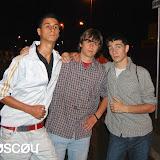 2013-07-20-carnaval-estiu-moscou-251
