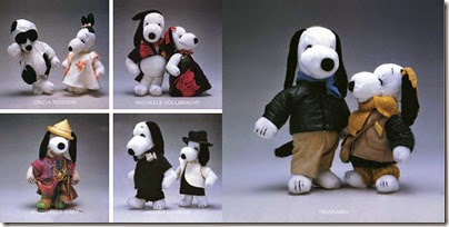 Peanuts X Metlife - Snoopy and Belle in Fashion 01-page-013