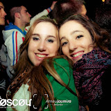 2014-01-18-low-party-moscou-106