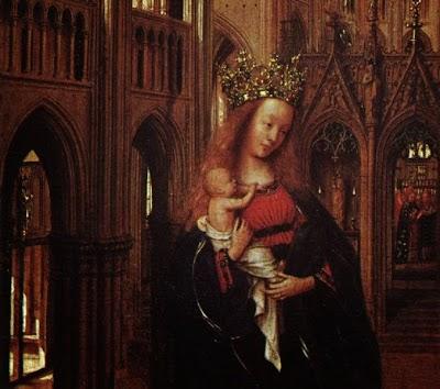 Eyck, Jan van (1).jpg
