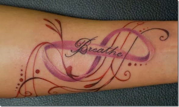 awesome-infinity-tattoos-056