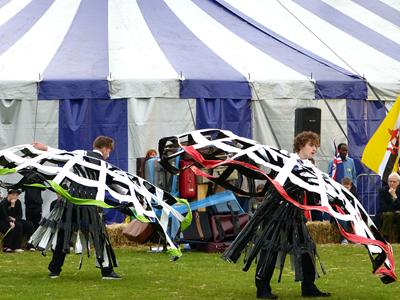 Castle Vale Festival