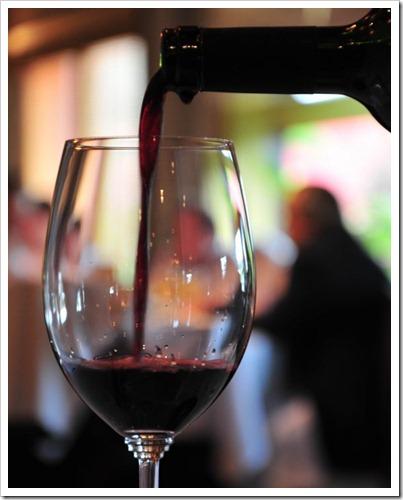 taca-vinho-peninsulavinhos