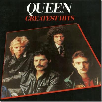 Queen-Greatest-Hits-
