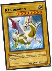 rabidragon