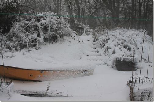 8-snow