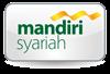 Bank-Mandiri-Syariah-icon-button-logo-100px