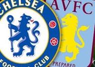 Prediksi Chelsea Vs Aston Villa