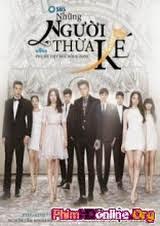 The Heirs | Người Thừa Kế (2013) Full Hd - Trọn Bộ Phim The Heirs - 2013