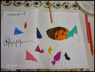 Mamme Che Leggono 2013 - 29 dicembre - Merenda con Sala Presente (78)