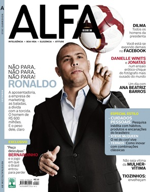 capa_ronaldo_revista_alfa-800x1024