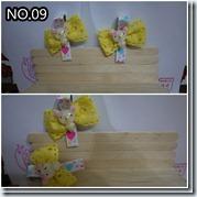 NO0914