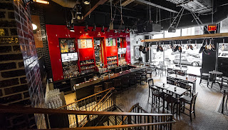 fieri red back bar2.jpg