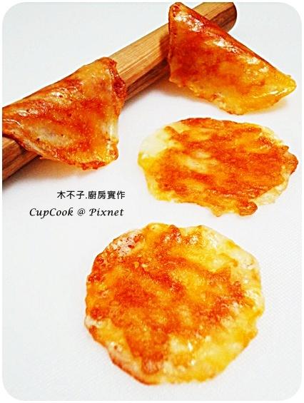 乳酪餅with logo DSC01396.JPG
