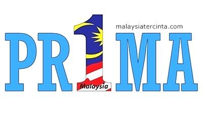permohonan kediaman PR1MA