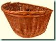 cameo basket