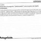 portage020.jpg