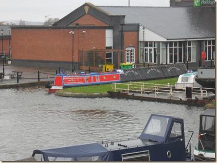 Ellesmere Port (2)
