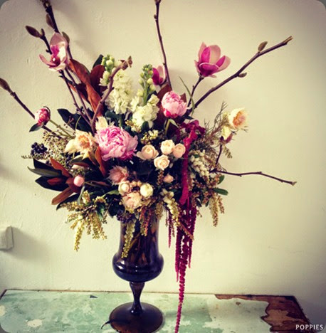 magnolia poppiesflowers.com.au 21